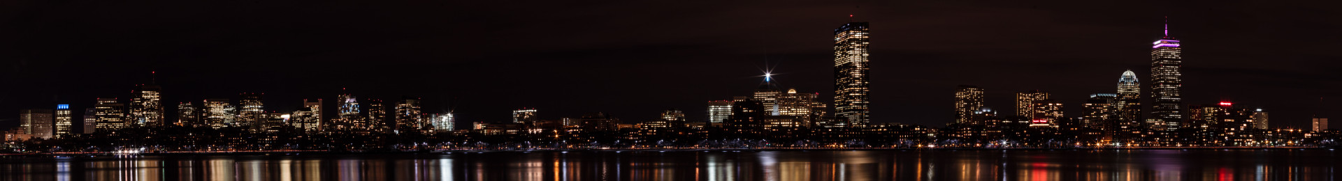Boston, MA | Christina Minniti Photography