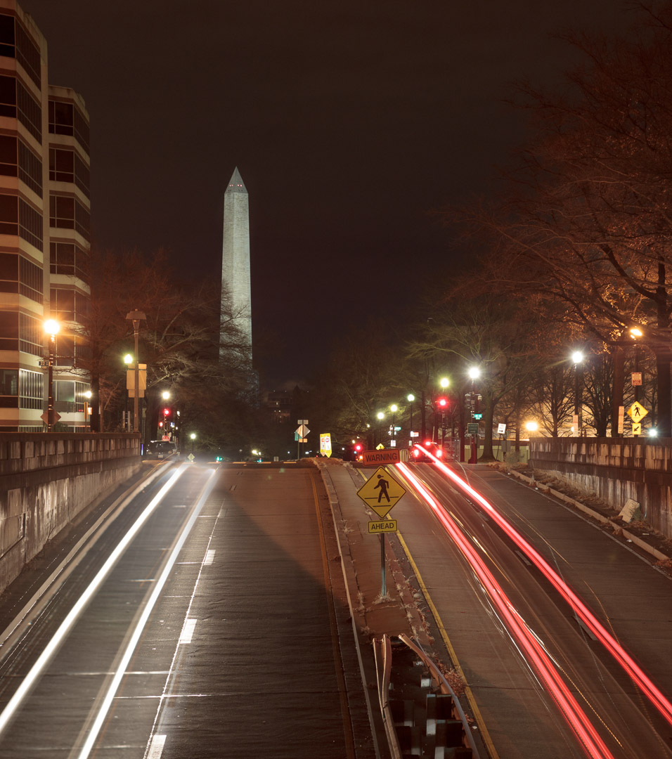 Washington D.C. | Christina Minniti Photography